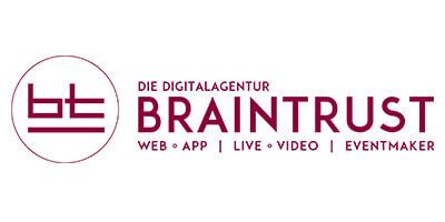logo_braintrust