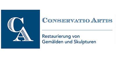 logo_hoensbroech_restaurierung
