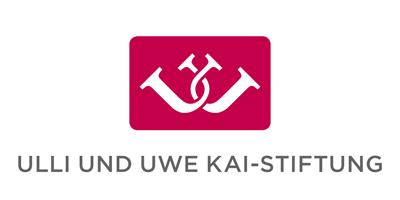 KAI Stiftung Logo