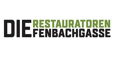 logo_restauratoren_diefenbachgasse